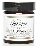 LaVigne Organic Skincare Pet Magic Balm