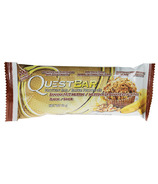 Quest Nutrition Banana Nut Muffin Protein Bar