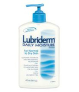 Lubriderm Original Moisture Lotion