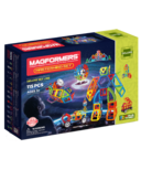 Magformers Deluxe Mastermind Set
