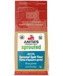 Anita's Organic Mill Organic Sprouted Spelt Flour