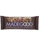 MadeGood Chia & Berries Organic Fruit & Nut Bar