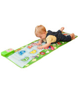 Playmats Bouncers Amp Floor Seats Products Free Ship 35