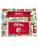 Kleenex Holiday Design Hand Towels