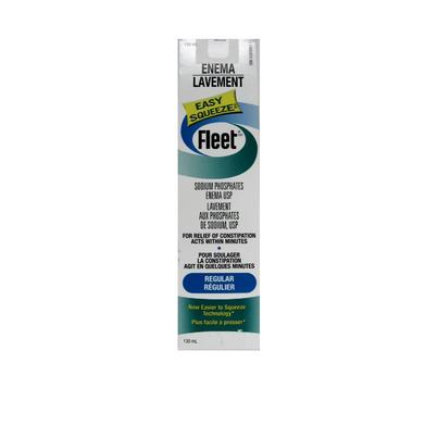 Buy Fleet Enema Regular From Canada At Well Ca Free