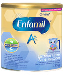Enfamil A+ Lactose Free Powder Formula