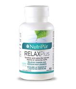 Nutripur RelaxPlus