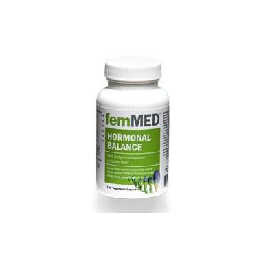 FemMed Hormonal Balance