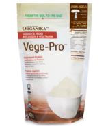 Organika Vege-Pro
