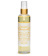 Maison Apothecare Healing Face & Body Oil
