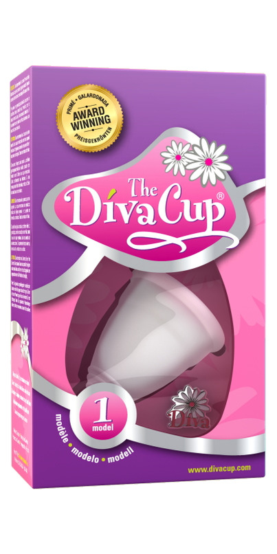 Buy diva cup in canada free shipping - Where to buy diva cup ...