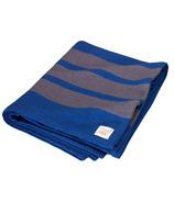 Gaiam Sol Premium Yoga Blanket