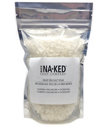 Buck Naked Soap Company Dead Sea Salt Soak