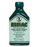Essiac Liquid Herbal Supplement