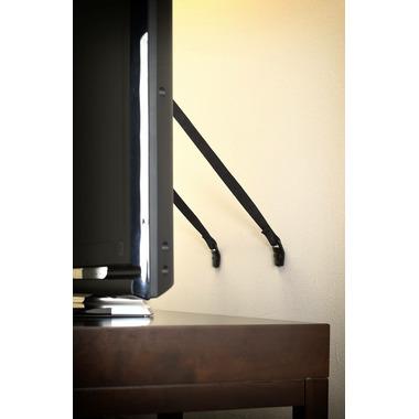 KidCo Anti-Tip TV Strap