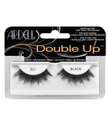 Ardell Double Volume False Lashes