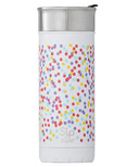 S'ip Dots & Spots Travel Mug