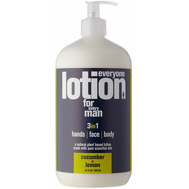 Everyone Lotion for Men
