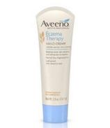 Aveeno Eczema Care Hand Cream