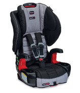 Britax Frontier ClickTight (G1.1) Harness-2-Booster Car Seat Metro