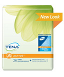 TENA ACTIVE Liners Regular