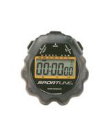 Sportline 228 Giant Sport Timer
