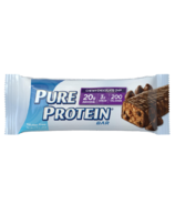 Pure Protein Chewy Chocolate Chip Protein Bar