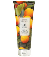 Brompton & Langley Orange Bergamot Luxurious Hand & Body Cream