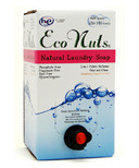 Eco Nuts Natural Laundry Soap Liquid Detergent REFILL