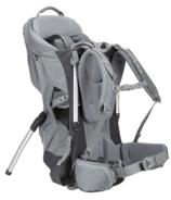 Thule Sapling Baby Backpack