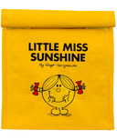 Mr Men and Little Miss Sunshine Lunch Bag