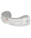 Ergobaby Natural Curve Nursing Pillow and Cover