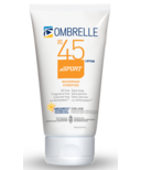 Ombrelle Sport Sunscreen Lotion