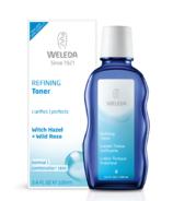 Weleda Refining Toner