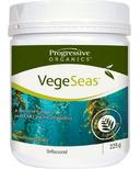 Progressive Organics VegeSeas Unflavoured