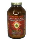 HealthForce Truley Natural Vitamin C Powder
