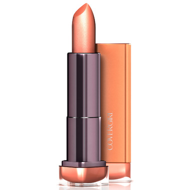 CoverGirl Colorlicious Lipstick Caramel Kiss (240)