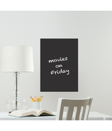 WallPops Chalkboard Decal
