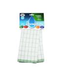 e-cloth e-Towel Classic Check