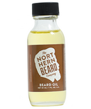 The Northern Beard Company Boreal Blend Beard Oil