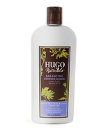 Hugo Naturals Balancing Conditioner