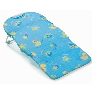 Summer Fold & Store Tub Time Bath Sling