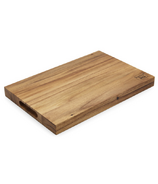 Ironwood Gourmet Long Grain Chop Board Small