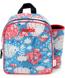 Urban Infant Packie Backpack Balloons