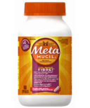 Metamucil 3 in 1 MultiHealth Fibre Capsules