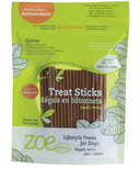 Zoe Antioxidant Treat Sticks Small