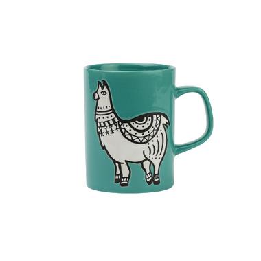 Ore Originals Cuppa Color Mug