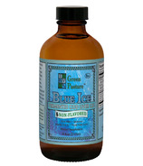 Green Pasture's Fermented Cod Liver Oil