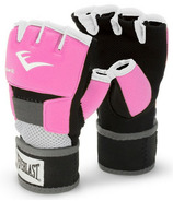 Everlast Women's Evergel Hand Wraps