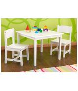 KidKraft Aspen Table & Chair Set